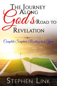 journey-along-gods-road-to-revelation