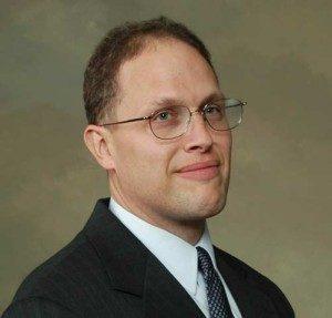 Stephen J. Link (Link Em Up) Picture