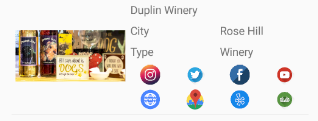 NCWine Hopper Single Listing