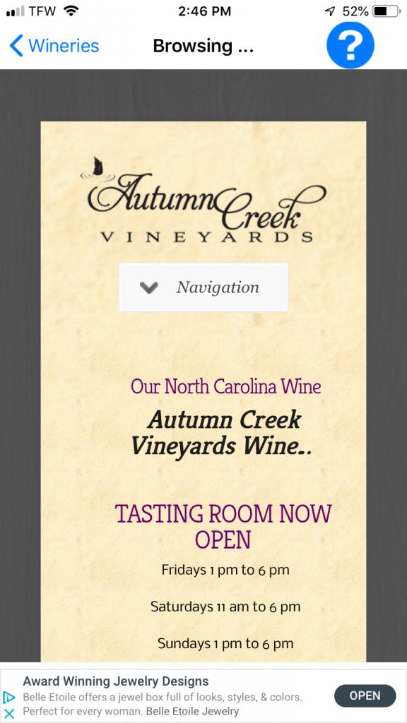 nc-wine-hopper-web-site-view